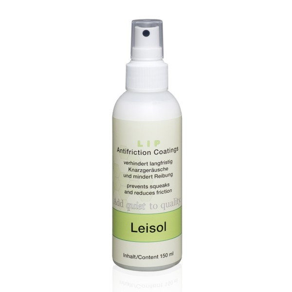 Colourlock Leisol Quiet Cream 150 ml